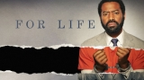 For Life - Stagione 1