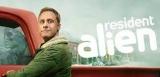 Resident Alien  - Stagione 1