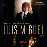Luis Miguel: La Serie - Stagione 1