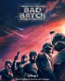 Star Wars: Tha Bad Batch - Stagione 1