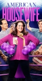 American Housewife - Stagione 1