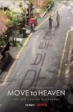 Move to Heaven - Stagione 1