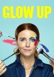 Glow Up - Stagione 1