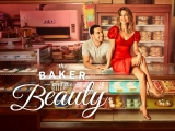 The Baker and The Beauty - Stagione 1