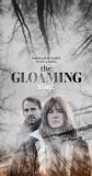 The Gloaming – Le ore più buie - Stagione 1