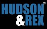 Hudson & Rex - Stagione 1