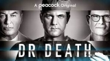 Dr. Death - Stagione 1