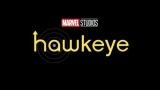 Hawkeye - Stagione 1