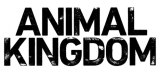 Animal Kingdom - Stagione 1