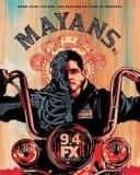 Mayans M.C. - Stagione 1