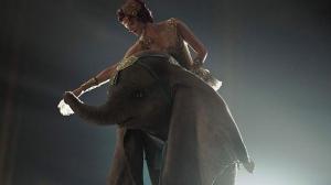 Dumbo, su IBS il DVD del classico Disney rivisitato da Tim Burton