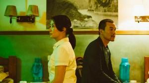 I figli del fiume giallo, su IBS il DVD di un immancabile cult di Jia Zhangke