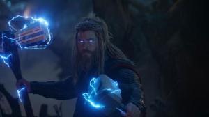 Avengers: Endgame, su IBS il DVD di un film da record