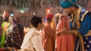 Aladdin, su IBS il DVD di un live action dal tocco magico
