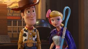 Toy Story 4, su IBS il DVD del nuovo capitolo di un classico intramontabile