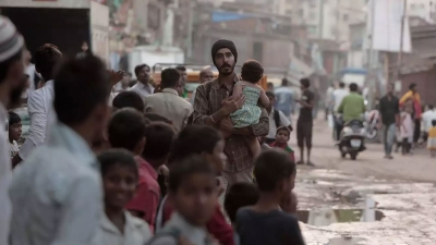 Attacco a Mumbai è un film utile?