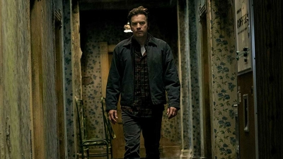 Doctor Sleep e Shining: i piani cartesiani del terrore
