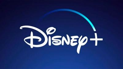 Disney+ sarà visibile in Italia con TIMVISION