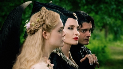 Maleficent - Signora del male debutterà su Disney+ il 29 maggio