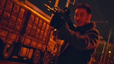 Time to Hunt: l'origine sociale della violenza nel cinema sudcoreano