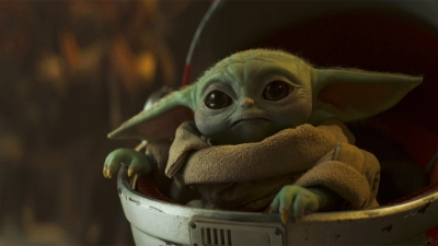 The Mandalorian 2, tra qualità e merchandise nel segno di Baby Yoda