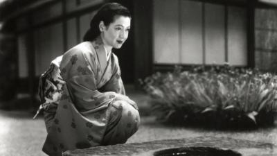Vi racconto Ozu, Tarda Primavera in streaming gratuito su MYmovies