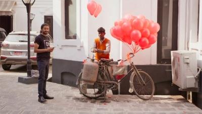 La mia sfida - Cambiare il mondo, il trailer italiano del film [HD]