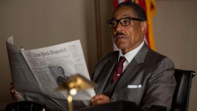 Star presenta i suoi contenuti. Boris, Le fate ignoranti e Godfather of Harlem i titoli più attesi