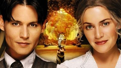 Stasera in TV: i film da non perdere di sabato 15 maggio 2021