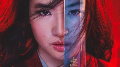 Mulan: la tradizione Disney incrocia i wuxia pian, si aprono nuovi orizzonti
