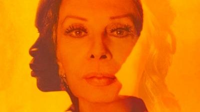 La vita davanti a sé, una trasposizione credibile con una magnifica Sophia Loren