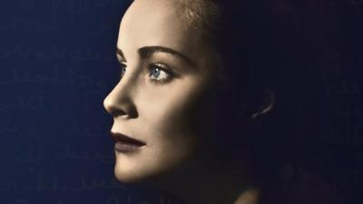 Alida, la riscoperta della protagonista di Senso tra cinefilia e amore familiare