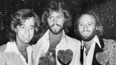 The Bee Gees: How Can You Mend a Broken Heart, dal 14 dicembre in digitale