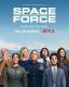 Space Force - Stagione 1