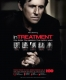 In Treatment - Stagione 4