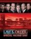 Law & Order - Unità vittime speciali - Stagione 22