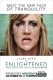 Enlightened - Stagione 2