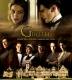 Grand Hotel - Intrighi e passioni - Stagione 3