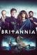 Britannia - Stagione 3