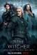 The Witcher - Stagione 2