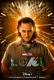 Loki - Stagione 1