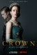 The Crown - Stagione 2