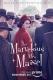 La fantastica signora Maisel - Stagione 1