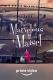 La fantastica signora Maisel - Stagione 3