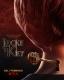 Locke & Key - Stagione 2