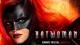 Batwoman - Stagione 2