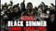 Black Summer - Stagione 2