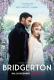 Bridgerton - Stagione 1