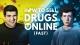 Come Vendere Droga Online (In Fretta) - Stagione 3
