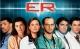 E.R. - Medici in Prima Linea - Stagione 1